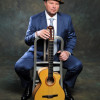 Grammy-winning musician Christopher Cross performs at Sands Bethlehem Event Center on March 15