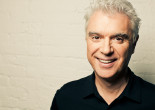 Talking Heads' David Byrne brings solo tour to Kirby Center in Wilkes-Barre on March 4