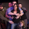 NYC improv troupes headline SteelStacks Improv Comedy Festival in Bethlehem Jan. 26-27