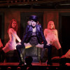 Life is a 'Cabaret' when Tony-winning musical comes to Kirby Center in Wilkes-Barre on May 17