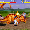 TURN TO CHANNEL 3: Capcom's 'Cadillacs and Dinosaurs' deserves revival from arcade extinction