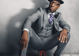 'Curb Your Enthusiasm' star JB Smoove performs stand-up at Mt. Airy Casino in Mt. Pocono on Jan. 20