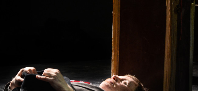 Little Theatre of Wilkes-Barre presents classic drama 'Death of a Salesman' Feb. 9-25