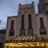 Kirby Center in Wilkes-Barre ranks 104 in Top 200 worldwide theater list based on 2017 ticket sales