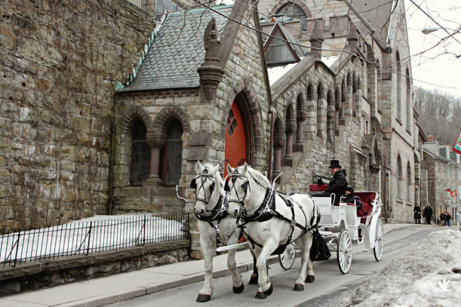 Jim Thorpe WinterFest has train rides, ice and wood carving, free entertainment, and more Feb. 17-18