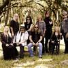 Southern rock icons Lynyrd Skynyrd take farewell tour to Hersheypark Stadium on July 28