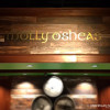 Molly O'Sheas Irish Pub & Eatery holds grand opening at Mohegan Sun Pocono in Wilkes-Barre on Feb. 3