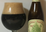 DRINK IT DOWN: Our Special Ale 2017 (Christmas Ale) by Anchor Brewing Company