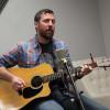 EXCLUSIVE: Watch/download new acoustic song 'Heroes' by Scranton singer/songwriter MiZ