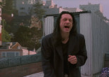 Cult classic disasterpiece 'The Room' screens in NEPA movie theaters on Jan. 10