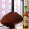 Yuengling and Victory Brewing make Super Bowl bet with Samuel Adams and Jack's Abby