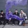 With new album out now, Fall Out Boy takes Mania Tour to Hersheypark Stadium on Sept. 1