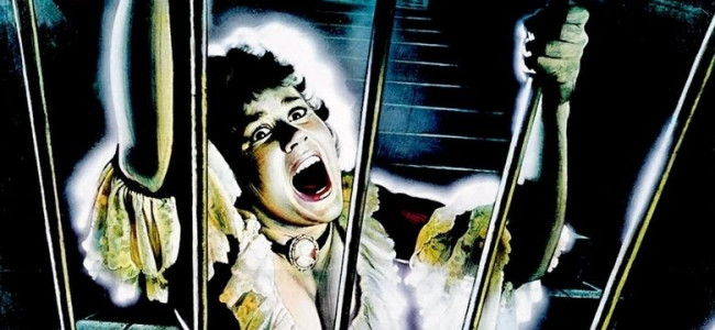 CULT CORNER: 'Hell Night' is no 'Exorcist,' but this Linda Blair slasher shouldn't be overlooked