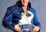 WWE Legend Honky Tonk Man rolls one-man show into Scranton Comedy Club on Jan. 18