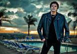 Ramones drummer Richie Ramone brings Hot as Hell Tour to Stage West in Scranton on Sept. 3