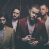 Chart-topping rockers Imagine Dragons 'Evolve' at Hersheypark Stadium on June 16