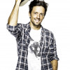 Grammy winner Jason Mraz plays acoustic 'Live in Stereo' concert at Hershey Theatre on Dec. 2
