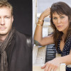 Kenny Wayne Shepherd and Beth Hart rock the blues at Kirby Center in Wilkes-Barre on Aug. 2
