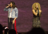 PHOTOS: Little Big Town, Kacey Musgraves, and Midland at Mohegan Sun Arena in Wilkes-Barre, 02/22/18