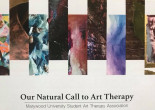 Marywood students express their 'Call to Art Therapy' through exhibit in Scranton Feb. 16-March 21