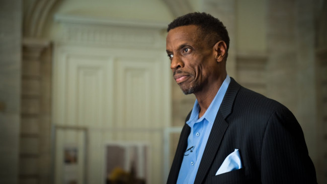 Pa. Pain and Addiction Summit addresses opioid epidemic in Wilkes-Barre with NY Mets' Dwight 'Doc' Gooden on April 20