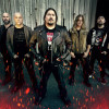 Classic heavy metal band Attacker hits Irish Wolf Pub in Scranton on March 16