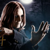 Ozzy Osbourne takes farewell tour with Megadeth to Hersheypark Stadium on June 8