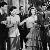 Classic romantic comedy 'The Philadelphia Story' screens in NEPA theaters Feb. 18-21
