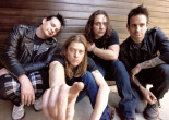 After rehab, troubled rock band Puddle of Mudd takes Redemption Tour to Stroudsburg on April 14