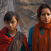 Free movie screening and panel on human trafficking will be held at Marywood in Scranton on Feb. 22