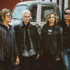 With new singer and album, Stone Temple Pilots play at Sherman Theater in Stroudsburg on May 8