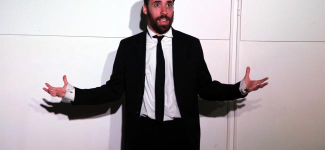 Scranton Fringe Festival hosts first-ever encore performances at AfA Gallery Feb. 22-25