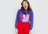 Comedic YouTube and Netflix star Miranda Sings comes to Kirby Center in Wilkes-Barre on May 5