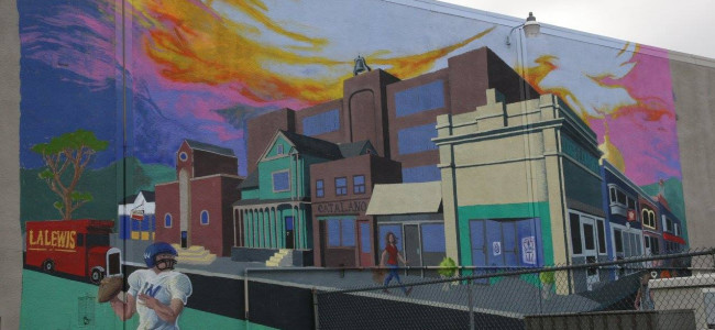 Lackawanna County Arts & Culture roundtable series produces Art for Community Progress report