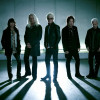 Multi-platinum classic rockers REO Speedwagon roll into Kirby Center in Wilkes-Barre on April 11