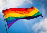 Activist organizes #queerNEPA event series in Scranton for LGBT Pride Month in June