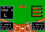 TURN TO CHANNEL 3: 'Little League Baseball: Championship Series' is a Williamsport winner
