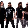 Legendary metal band Slayer brings final world tour to Pavilion at Montage Mountain in Scranton on July 31