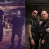 Breaking Benjamin and Five Finger Death Punch rock Montage Mountain in Scranton on Aug. 17