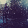 STREAMING: Wilkes-Barre's Breaking Benjamin goes 'Psycho' on new single