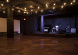 New downtown Wilkes-Barre music venue Karl Hall announces first shows