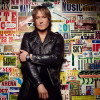 Grammy-winning country star Keith Urban takes world tour to Giant Center in Hershey on Oct. 25