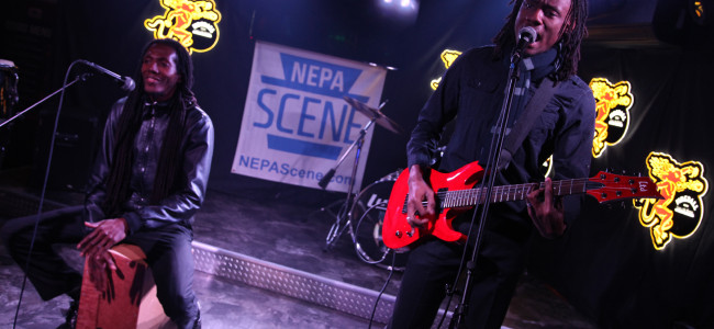 NEPA Scene Rising Talent open mic and talent contest returns to V-Spot in Scranton March 27-June 12