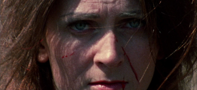 CULT CORNER: 'Season of the Witch' is an interesting departure for horror icon George Romero