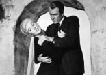 Alfred Hitchcock's masterpiece 'Vertigo' falls back into NEPA theaters March 18-21