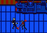 TURN TO CHANNEL 3: Batman games could only get better after 'Batman Beyond: Return of the Joker'