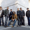 Multi-platinum '90s rockers Counting Crows and Live play at Hersheypark Stadium on Aug. 10