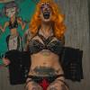 PHOTOS: Electric City Tattoo Convention at the Hilton Scranton, 04/14/18