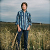 Grammy-winning rock icon John Fogerty performs at Mohegan Sun Arena in Wilkes-Barre on Nov. 9