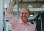NEPA jazz and 'Schoolhouse Rock' musician Bob Dorough dies at 94, leaves lasting legacy